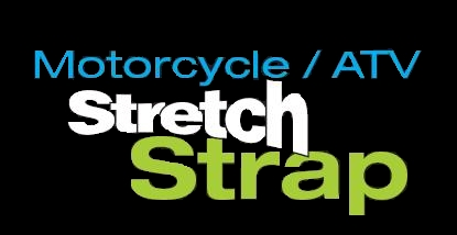 ROK Straps - Australia own Motorcycle Straps!